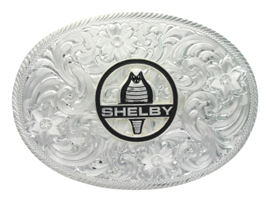 1840-Shelby