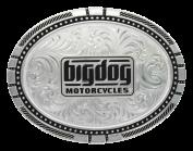 6120-BigDog