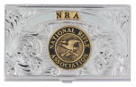 NRA_Business_Card